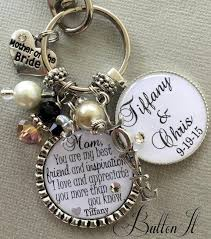 Bride And Groom Quotes Mother Of The Bride Gift My Best Friend And Inspiration Love And