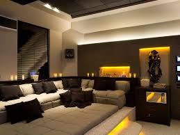 beautiful home theaters download home theater decorating ideas gurdjieffouspensky com