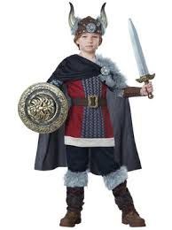 viking halloween costumes at bargain wholesale prices for adults