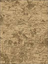 103 best maps images on pinterest antique maps old maps and history