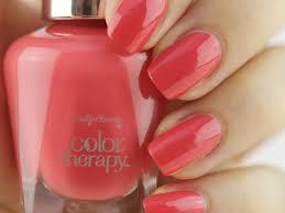 nail polish celias nailbox stunning nail care treatments classic