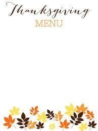 alcatra search mamma s menu menu