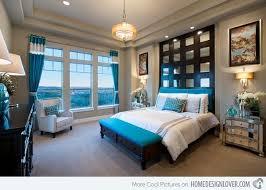 Best  Teal Brown Bedrooms Ideas On Pinterest Blue Color - Teal bedrooms designs