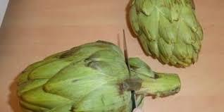 comment cuisiner les artichauts cuisson des artichauts