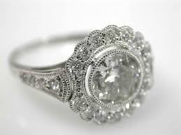 best places to buy engagement rings wedding rings best place to buy engagement rings toronto