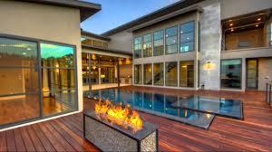 Cheap Backyard Deck Ideas by Backyard Deck Ideas On A Budget 4design Top Photograph Cost Plans