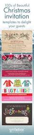 best 10 holiday party invitations ideas on pinterest christmas