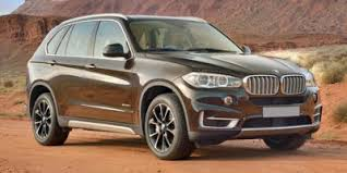 bmw x5 aftermarket accessories bmw x5 parts and accessories automotive amazon com
