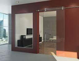 E Shower Door Expert Shower Door Installation In Nj 732 389 8175