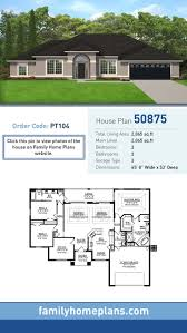 Florida Home Floor Plans Best 25 Florida House Plans Ideas On Pinterest Florida Houses