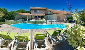 chambre avec piscine chambre avec privatif pays basque nouveau exceptionnel a