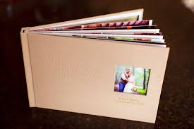 Custom Wedding Albums Camp Mack Wedding U0026 Reception Photos Kyle Shelby Custom