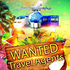 what do travel agents do images 9 best travel agents wanted images cruises jpg