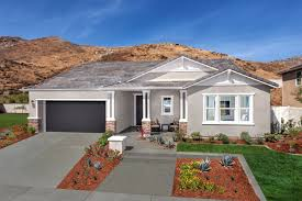 craftsman house for sale new homes for sale in san jacinto ca stonecrest community by kb