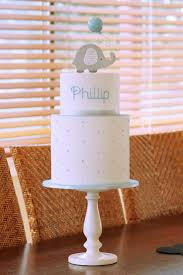 the 25 best simple baptism cake ideas on pinterest baptism