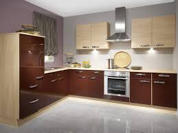 Gloss Kitchen Cabinets by Kitchen Doors Wonderful High Gloss Kitchen Doors Outstanding