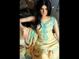 latest fashion in pakistan by top dress designers youtube