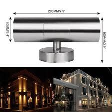 Stainless Steel Outdoor Lighting Fixtures Online Get Cheap Outdoor Light Fixtures Aliexpress Com Alibaba