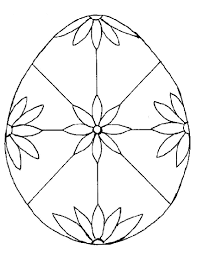 printable coloring pages for kids free coloring pages part 330