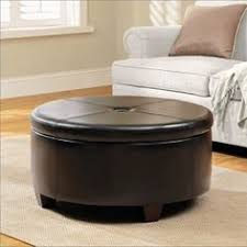 kinfine square tufted storage ottoman foot rest chair furniture