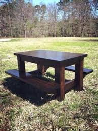 Children S Dining Table Children U0027s Dining Table Dining Tables Pinterest