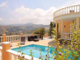 G Stig Haus Kaufen Von Privat Villa Häuser Archive Alanya Immobilien Türkei