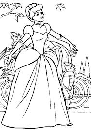 print u0026 download princess jasmine coloring pages