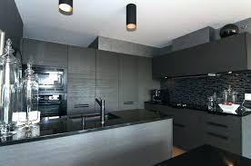 salon et cuisine aire ouverte decoration salon cuisine decoration salon cuisine aire ouverte