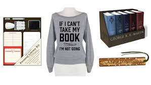 Cool Coffee Mugs For Guys by Top 10 Best Christmas Gifts For Book Lovers