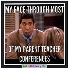 Teacher Lady Meme - teacher meme just a primary girl