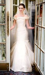 The Best Wedding Dresses The Best Wedding Dresses From The Big Screen U2013 Wedding Essentials