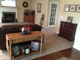 home decor innovations charlotte nc home design ryan homes venice ryan homes morrisville nc