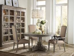 hooker dining room table hooker furniture dining room rhapsody