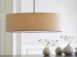 Living Room Ceiling Lamp Shades Fantastic Extra Large Ceiling Light Shades Possible Living Room