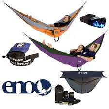 eno hammock best black friday deals don u0027t attend another music festival without an eno hammock your edm