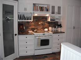 100 kitchen tile designs behind stove kitchen peel and