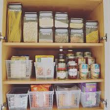 ideas for kitchen organization pin by morales on kitchen organization