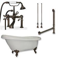 American Standard Cambridge Bathtub Bathrooms American Standard Bath Tub Americast Tub Enamel