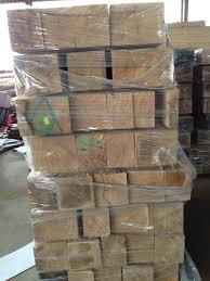 antique wood wall how to reproduce an antique oak floor woodflooringtrends