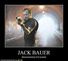 Jack Bauer Meme - vh 128960759701357576