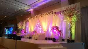 wedding event planner shubh vivah wedding events planner mumbai central subh vivah