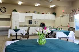 nursing home u2013 woodland care center