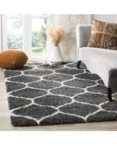 Plush Area Rugs Here S A Great Deal On Safavieh Hudson Shag Collection Sgh280g