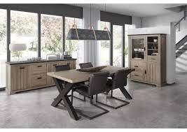 bureau style romantique catchy table de salle a manger style industriel id es de d coration