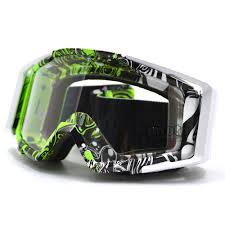 cheap motocross goggles online get cheap motocross goggles dirt bike aliexpress com