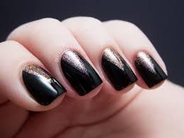 colorado beauty 2015 nail art