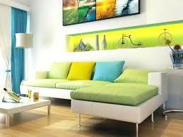 blue green color scheme