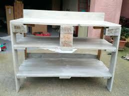 canapé avec palette fabriquer un meuble avec des palettes moderne canape fabriquer un