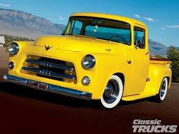 dodge com truck 1955 dodge truck rod
