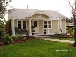 adding a porch to a hip roof house thesouvlakihouse com
